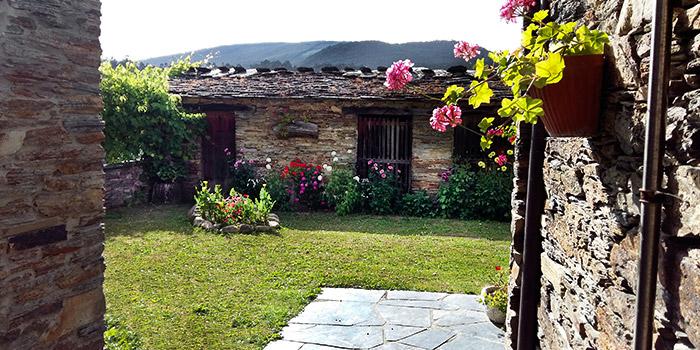 Apartamentos rurales en asturias los castros - Apartamentos baratos asturias ...